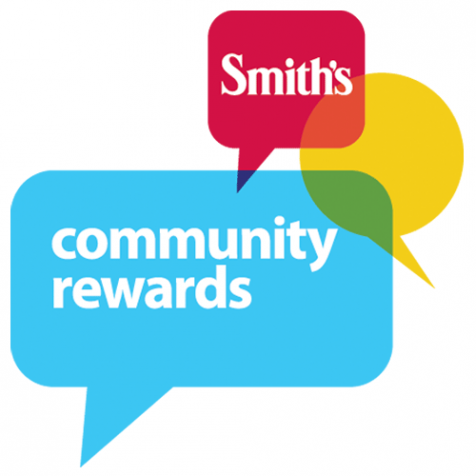 Smith's Community Rewards