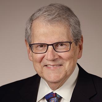we offer condolences at the passing of dr stephen katz director of